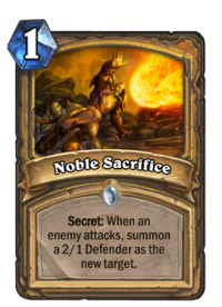 Noble Sacrifice(158).png