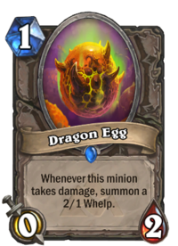 Dragon Egg(14442).png
