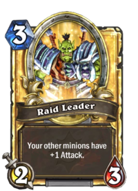 Raid Leader(502) Gold.png