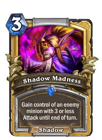 Shadow Madness(442) Gold.png