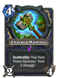 Charged Hammer(22331).png