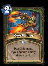 Quick Shot(14459).png