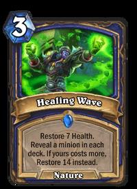 Healing Wave(22340).png
