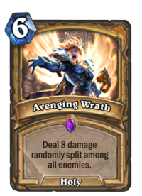Avenging Wrath(142).png