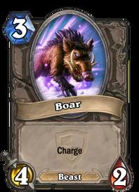 Boar(22420).png