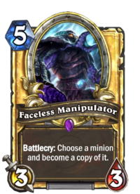 Faceless Manipulator(450) Gold.png
