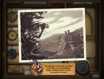 The Ruined City introduction screenshot.jpg