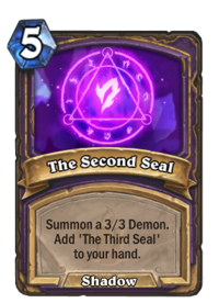 The Second Seal(73339).png