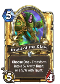 Druid of the Claw(587) Gold.png