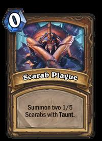 Scarab Plague(62910).png