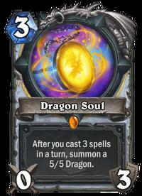 Dragon Soul(73322).png