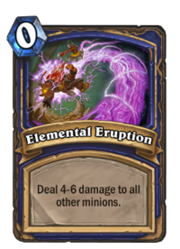Elemental Eruption(35375).png