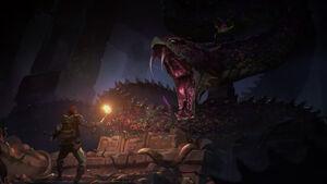 The League of Explorers - trailer 6.jpg