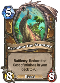 Barnabus the Stomper(55539).png