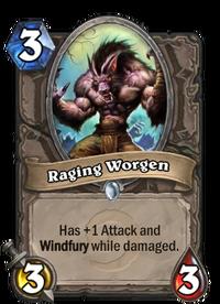 Raging Worgen(95).png