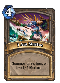 I Am Murloc(714).png