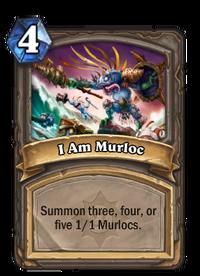 I Am Murloc(714).png