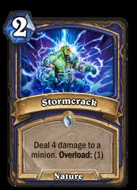 Stormcrack(35227).png