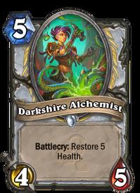 Darkshire Alchemist(35199).png