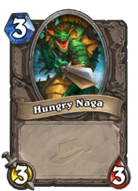 Hungry Naga(27401).png