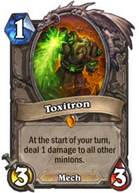 Toxitron(14596).png