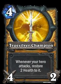 Truesilver Champion(293).png