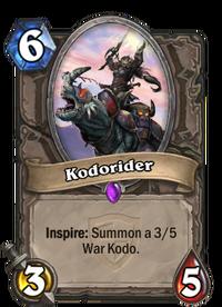 Kodorider(22266).png