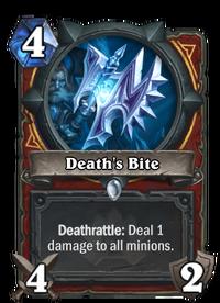 Death's Bite(7734).png
