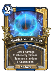 Maelstrom Portal(42045) Gold.png