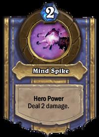 Mind Spike(70).png