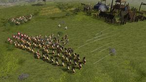 HegemonyIII RaiderCampBattle.jpg