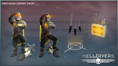 Precision Expert Pack.png