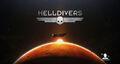 Helldivers 26877.nphd.jpg