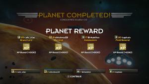 Planet Reward.png