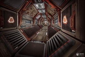 Zero-gravity-corridor.jpg