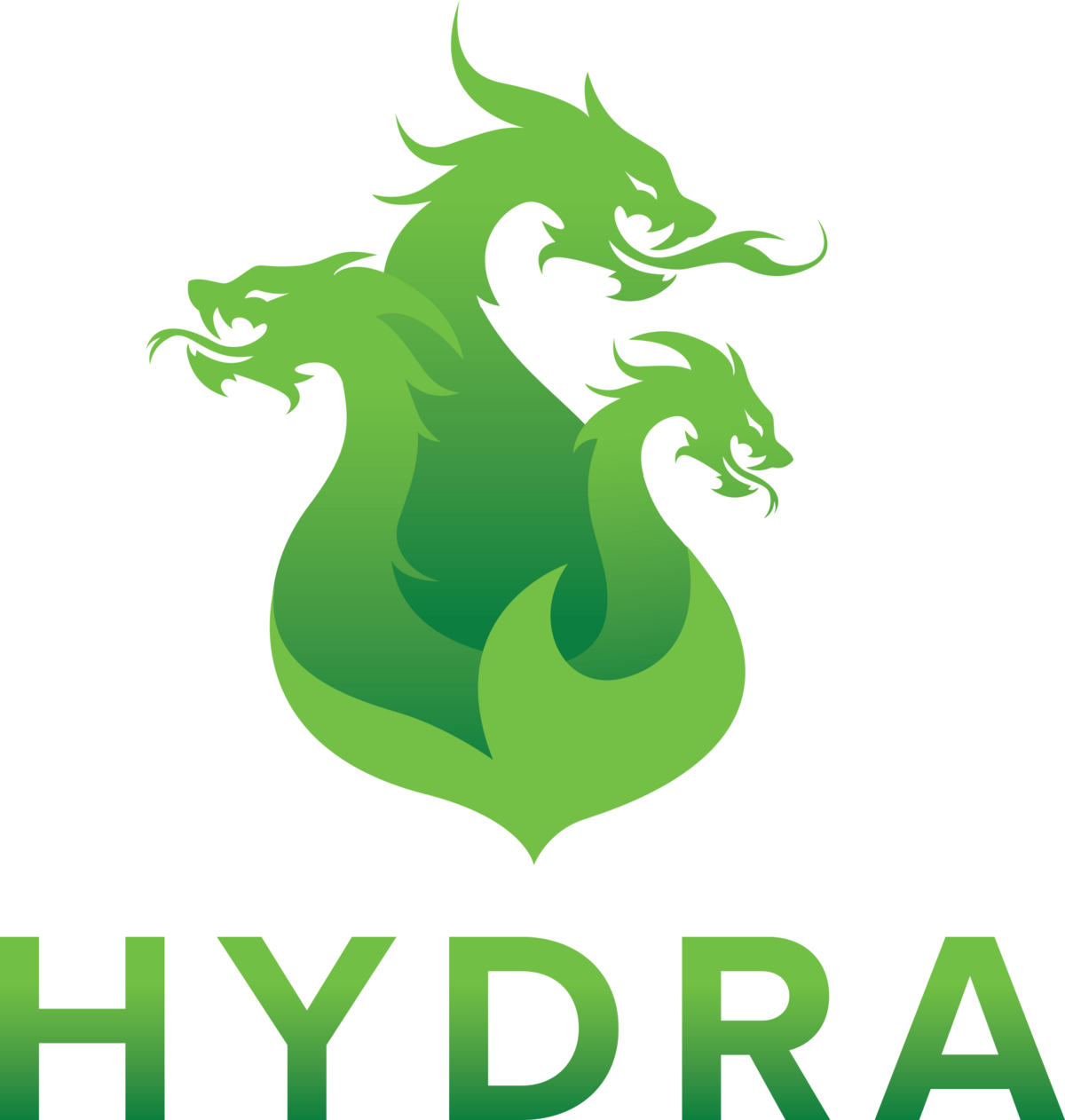 A Solution In Search Of Problem >> What is Hydra - Gamepedia Help Wiki