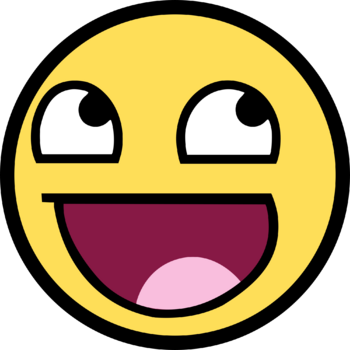 Awesomeface.png