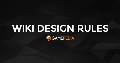Wiki-design-rules.png