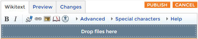 Drop files here.jpg