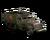 M3 Half-track (Lend-Lease)
