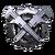 Mechanic (Silver)