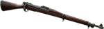 M1903-DarkWalnut.png