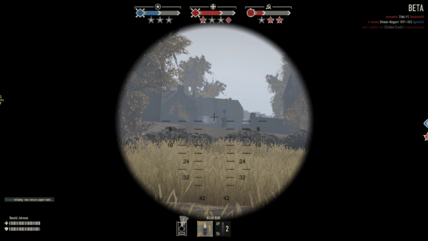 M10 Sight.png