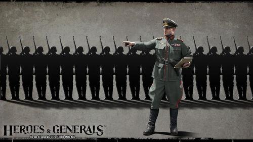 Скачать Игру Heroes And Generals Через Торрент На Русском - фото 10