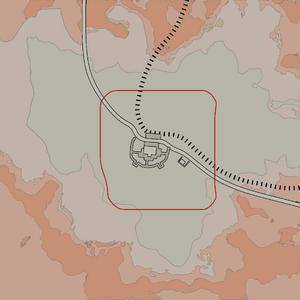 Depot Encounter Map.png