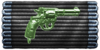 SP M1895.png