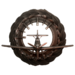 Airbourne (Bronze)