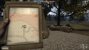 MT e1 map.png