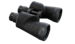 N-K M3 6x30