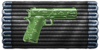 SP M1911.png